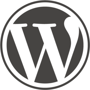 WordPress multisite – a rewrite infinite loop bug