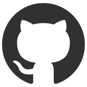 Moving GitHub repositories to organization