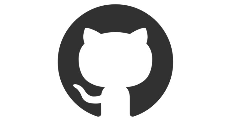 Moving GitHub repositories to organization account