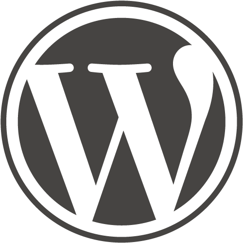WordPress i sieć witryn – rewrite infinite loop