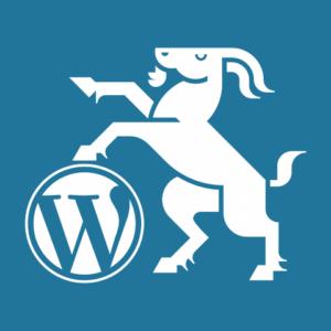 Prezentacja z WordUpa