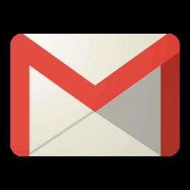Wirtualne skrzynki email we własnej domenie obsługiwane przez Gmail