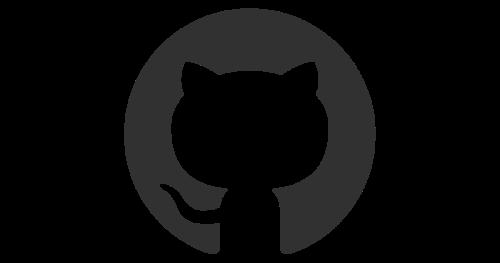 Przeniesienie repozytoriów na GitHubie na konto organizacji